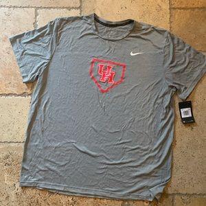 Men's Nike Dry UH Tshirt